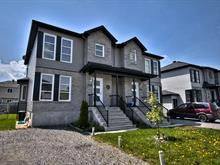 Maison à vendre à Thurso, Outaouais, 368, Croissant  Edwards, 27523246 - Centris
