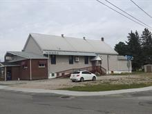 Commercial building for sale in Maniwaki, Outaouais, 239, Rue  King, 19574157 - Centris