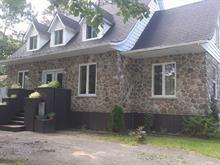 House for sale in Saint-Lin/Laurentides, Lanaudière, 38, Rue des Primevères, 12996554 - Centris