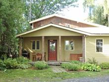 Maison à vendre à Saint-Césaire, Montérégie, 242, Rang du Haut-de-la-Rivière Sud, 16798697 - Centris