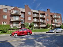 Condo for sale in Dorval, Montréal (Island), 325, Avenue  Louise-Lamy, apt. 302, 21884392 - Centris
