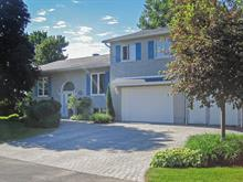 House for sale in Terrebonne (Terrebonne), Lanaudière, 4000, Rue  Monseigneur-De Laval, 25146303 - Centris