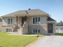 Duplex for sale in Sainte-Anne-de-Sorel, Montérégie, 20 - 20A, Rue  Lachapelle, 14332279 - Centris