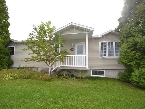 Mobile home for sale in L'Ascension-de-Notre-Seigneur, Saguenay/Lac-Saint-Jean, 2540, 4e Rue Sud, 17461233 - Centris
