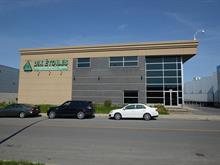 Commercial building for rent in Ahuntsic-Cartierville (Montréal), Montréal (Island), 9195, Rue  Jean-Pratt, 15277806 - Centris