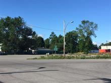 Terrain à vendre à Mirabel, Laurentides, 9000, Route  Arthur-Sauvé, 11931600 - Centris