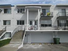 Condo / Apartment for rent in LaSalle (Montréal), Montréal (Island), 2367A, Rue  Gervais, 13680582 - Centris