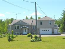 Maison à vendre à Saint-Denis-de-Brompton, Estrie, 4410A, Route  222, 28332212 - Centris