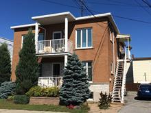 Duplex for sale in Drummondville, Centre-du-Québec, 104, 6e Avenue, 19572403 - Centris