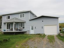 House for sale in Rouyn-Noranda, Abitibi-Témiscamingue, 9342, Rang des Ponts, 28943000 - Centris