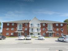 Condo à vendre à Saint-Sulpice, Lanaudière, 764, Rue  Notre-Dame, app. 306, 25698120 - Centris
