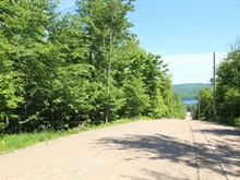Lot for sale in Lac-Sergent, Capitale-Nationale, 941, Chemin des Hêtres, 10819988 - Centris