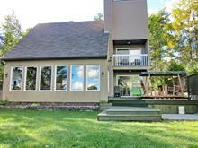 House for sale in Saint-Honoré, Saguenay/Lac-Saint-Jean, 371, Rue  Dubois, 21318228 - Centris
