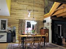 Maison à vendre à Chertsey, Lanaudière, 191, 8e Rue, 12711702 - Centris