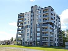 Condo for sale in Blainville, Laurentides, 867, boulevard du Curé-Labelle, apt. 504, 20969271 - Centris