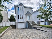 House for sale in Rivière-des-Prairies/Pointe-aux-Trembles (Montréal), Montréal (Island), 10368, Rue  Ulric-Gravel, 18740753 - Centris
