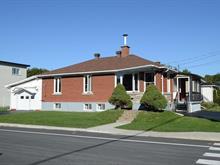 Maison à vendre à Verchères, Montérégie, 39, Rue  Saint-Alexandre, 18544135 - Centris