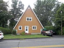 Maison à vendre à Sainte-Anne-de-Sorel, Montérégie, 3265, Chemin du Chenal-du-Moine, 9161143 - Centris