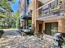 Condo for sale in Granby, Montérégie, 25, Rue  Elgin, apt. 6, 25098669 - Centris