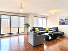 Condo for sale in Côte-Saint-Luc, Montréal (Island), 5720, Avenue  Rembrandt, apt. 403, 14077119 - Centris