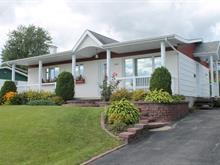 Maison à vendre à Chicoutimi (Saguenay), Saguenay/Lac-Saint-Jean, 196, Rue  René-Bergeron, 25988245 - Centris