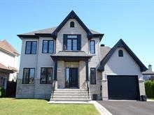 Maison à vendre à Terrebonne (Terrebonne), Lanaudière, 133, Rue de Plaisance, 12540013 - Centris