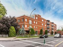 Condo à vendre à Côte-des-Neiges/Notre-Dame-de-Grâce (Montréal), Montréal (Île), 6175, boulevard  De Maisonneuve Ouest, app. 306, 25564568 - Centris