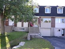 Maison à vendre à Saint-François (Laval), Laval, 8478, Rue  Chartrand, 14718941 - Centris