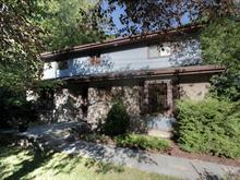 House for sale in Bromont, Montérégie, 77, Rue  Champlain, 28126679 - Centris