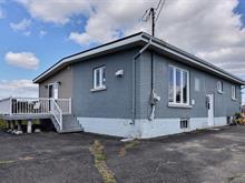 Maison à vendre à Roxton Falls, Montérégie, 133, Rue  Sainte-Marguerite, 27007786 - Centris