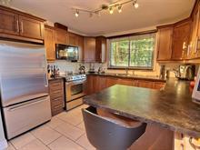 Maison à vendre à Châteauguay, Montérégie, 82, Rue  Provost, 22505499 - Centris