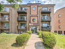 Condo à vendre à Rivière-des-Prairies/Pointe-aux-Trembles (Montréal), Montréal (Île), 9230, boulevard  Perras, app. 1, 28328956 - Centris