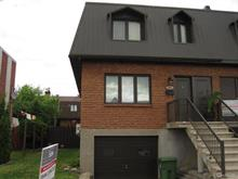 House for sale in LaSalle (Montréal), Montréal (Island), 383, Rue  Raymond, 26345747 - Centris