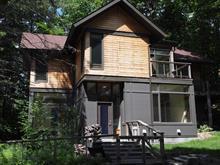 Maison à vendre à Chelsea, Outaouais, 68, Chemin  Scott, 26285270 - Centris