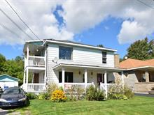 Duplex for sale in Windsor, Estrie, 219, Rue  Ambroise-Dearden, 14827619 - Centris