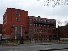 Commercial unit for sale in Le Plateau-Mont-Royal (Montréal), Montréal (Island), 1225, boulevard  Saint-Joseph Est, suite 301, 28037235 - Centris