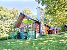 House for sale in Saint-Raymond, Capitale-Nationale, 5103, Chemin du Lac-Sept-Îles, 24194330 - Centris