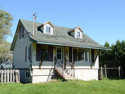 Hobby farm for sale in Saint-Ours, Montérégie, 2797, Chemin des Patriotes, 11745276 - Centris