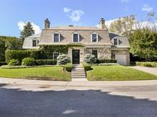 House for sale in Ville-Marie (Montréal), Montréal (Island), 3141, Chemin  Daulac, 25606595 - Centris