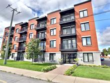Condo à vendre à Le Vieux-Longueuil (Longueuil), Montérégie, 5, boulevard  Vauquelin, app. 115, 26741713 - Centris