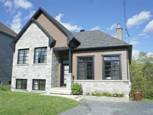 Maison à vendre à Rock Forest/Saint-Élie/Deauville (Sherbrooke), Estrie, 671, Rue  Charlevoix, 25314933 - Centris