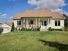House for sale in Roxton Pond, Montérégie, 550, Rue  Harnois, 15029820 - Centris