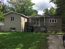 House for sale in Saint-Albert, Centre-du-Québec, 64, 2e Avenue Ouest, 28095565 - Centris