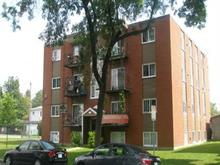Immeuble à revenus à vendre à Les Rivières (Québec), Capitale-Nationale, 2430, Rue d'Alger, 10842773 - Centris