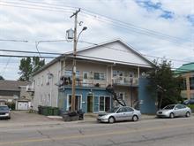 Immeuble à revenus à vendre à Mont-Laurier, Laurentides, 353 - 369, Rue de la Madone, 15474547 - Centris