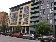 Condo for sale in Côte-des-Neiges/Notre-Dame-de-Grâce (Montréal), Montréal (Island), 5025, Rue  Paré, apt. 109, 17463200 - Centris