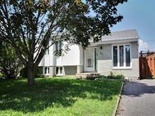 House for sale in Gatineau (Gatineau), Outaouais, 51, Rue de La Malbaie, 21143024 - Centris