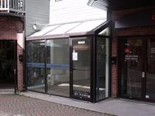 Local commercial à vendre à Saint-Hyacinthe, Montérégie, 1640, Allée du Marché, local 4, 14997912 - Centris