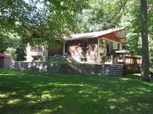 Maison à vendre à Rivière-Beaudette, Montérégie, 1601, Rue de la Fougère, 19618221 - Centris