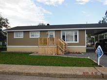 Maison à vendre à Sept-Îles, Côte-Nord, 623, Avenue  Humphrey, 13783093 - Centris